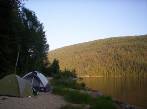 go-camping-as-cheap-as-possible